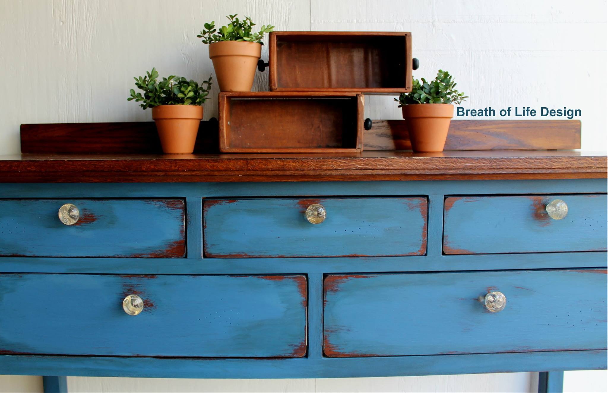 Dovetails besides Side Table In Antique White Coastal Blue Custom Color Mix likewise Retro Furniture Diner Booth Set Hollywood 130 X 300 X 130 further Sandycreekwoodworks moreover Delta. on antique style dressers