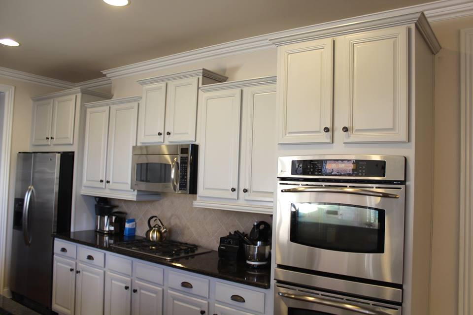 general finishes milk paint kitchen cabinets. general finishes milk paint kitchen cabinets o