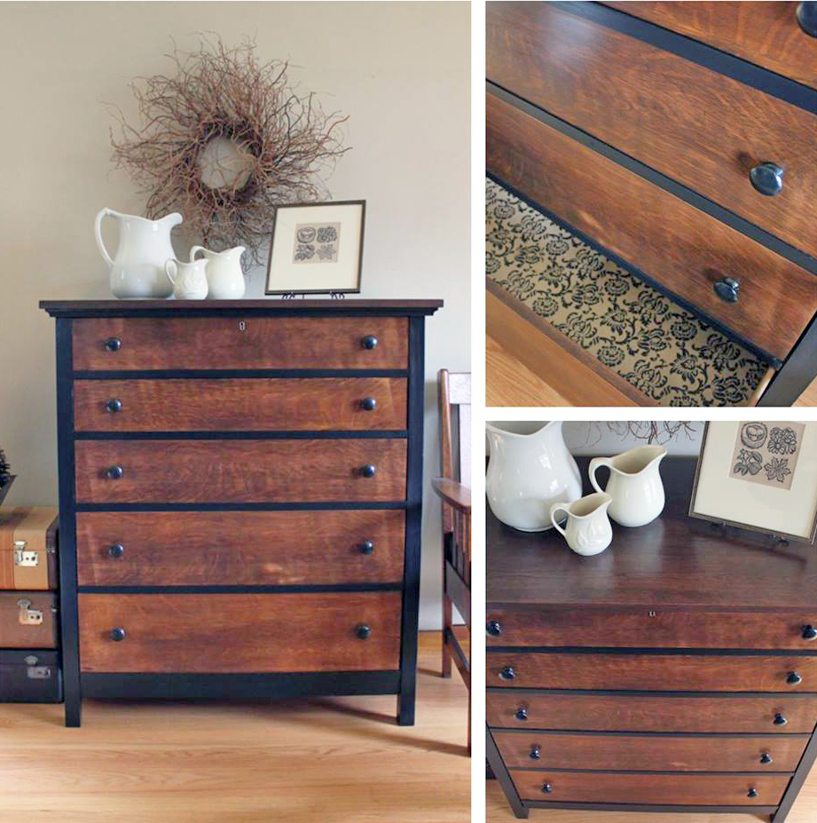 How To Stain A Dresser Bestdressers 2017