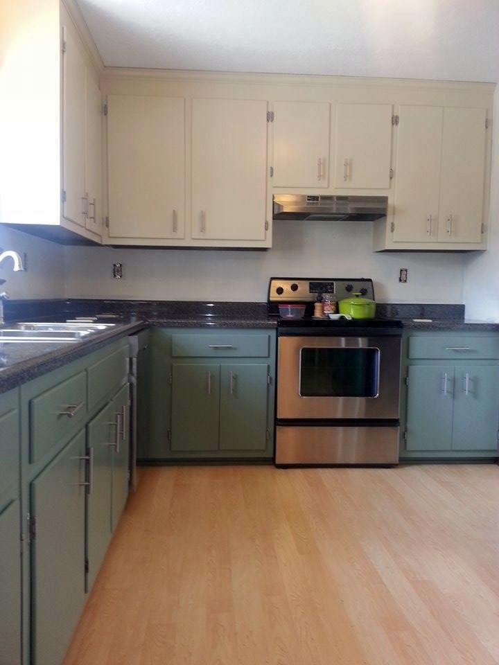 general finishes milk paint kitchen cabinets. general finishes milk paint kitchen cabinets