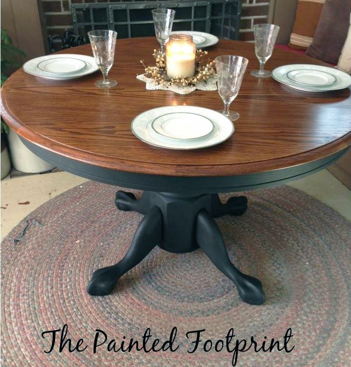 General Finishes Gel Stain Pint Or Furniture Oil Topcoat: General Finishes Design Center