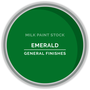 Color mixing lab general finishes design center - How to mix emerald green paint ...