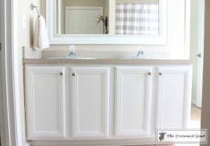 featuring upcycled kitchen and bath general finishes design center