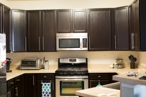 Kitchen Cabinets Java Color furniture design ideas featuring gel stains | general finishes