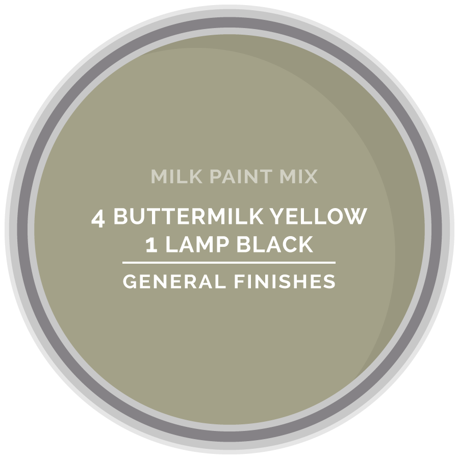 How To Get Home To Mix Custom Color Paint