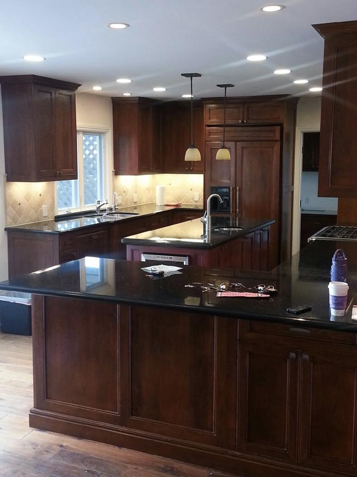 Can Milk Paint Be Used On Kitchen Cabinets