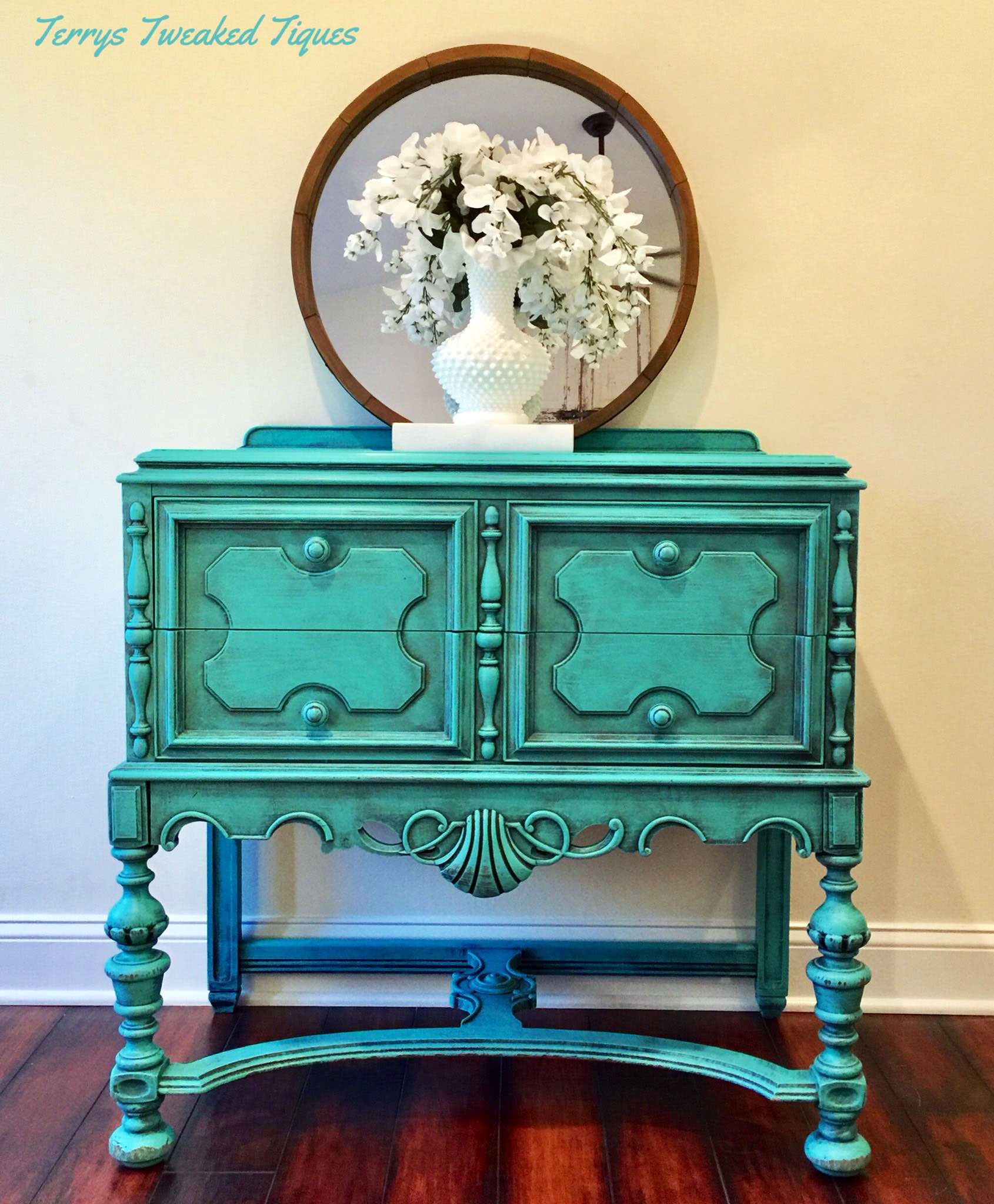 flf furniture pulls gallery index content turquoise of chest turq paprika wp