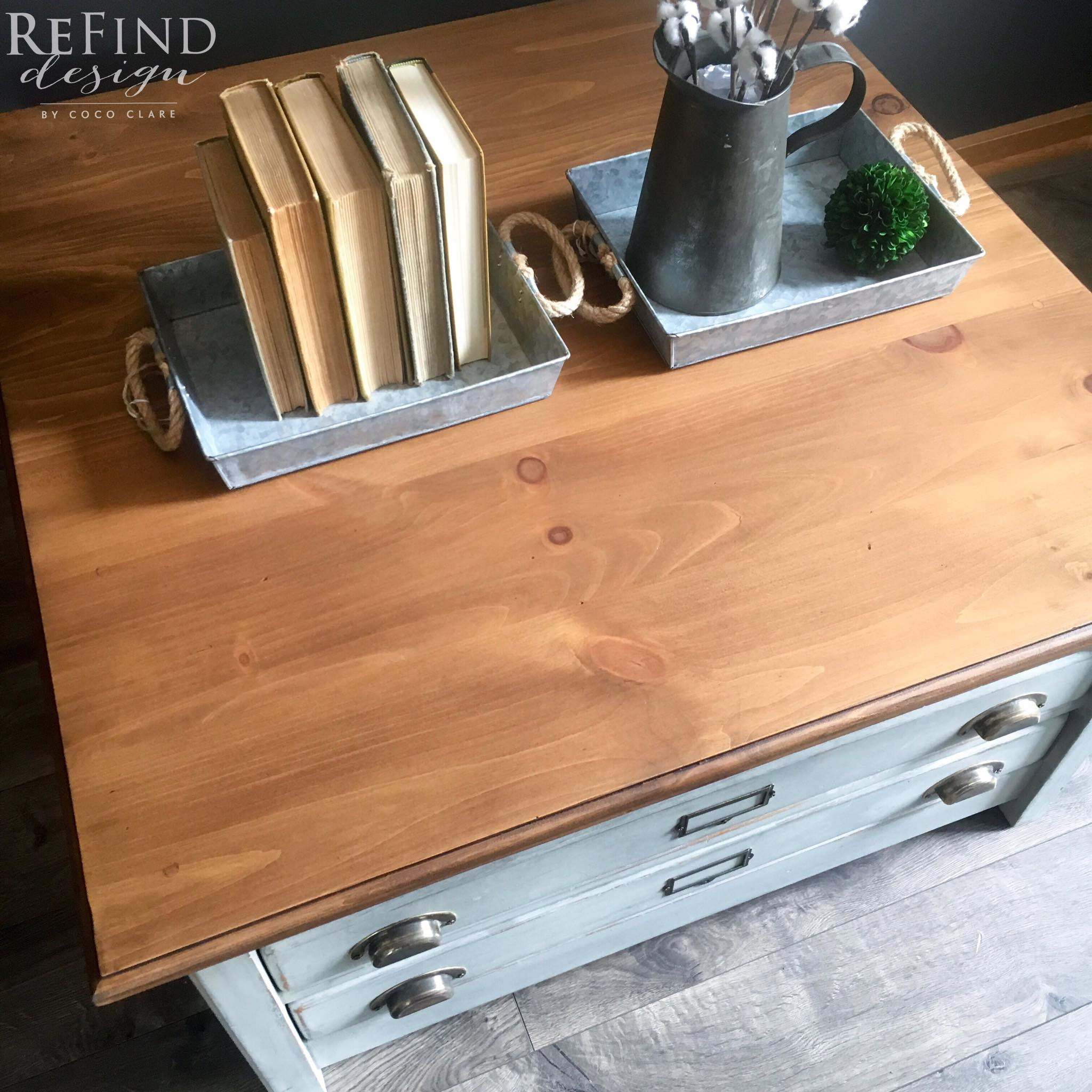 Furniture design ideas featuring water based wood stains general antique oak water based stained dresser top nvjuhfo Image collections