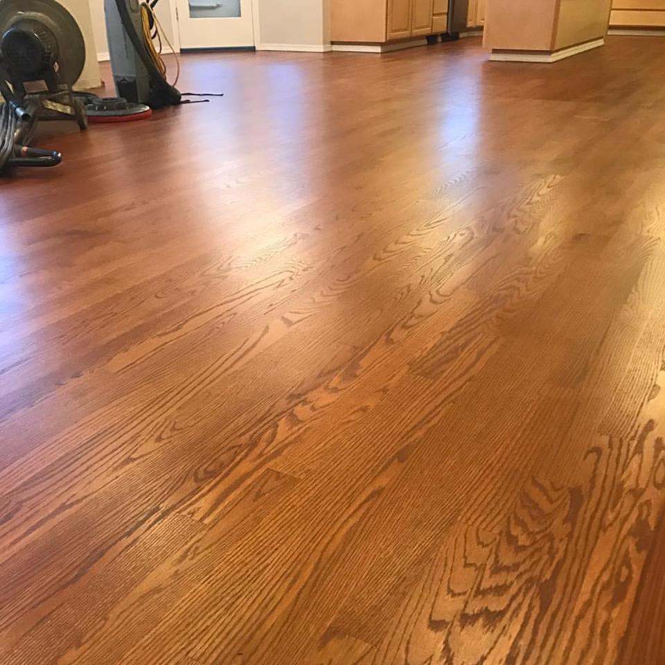 Wood Floors Hardwood Floors: Flooring By PTL Hardwood Floors LLC