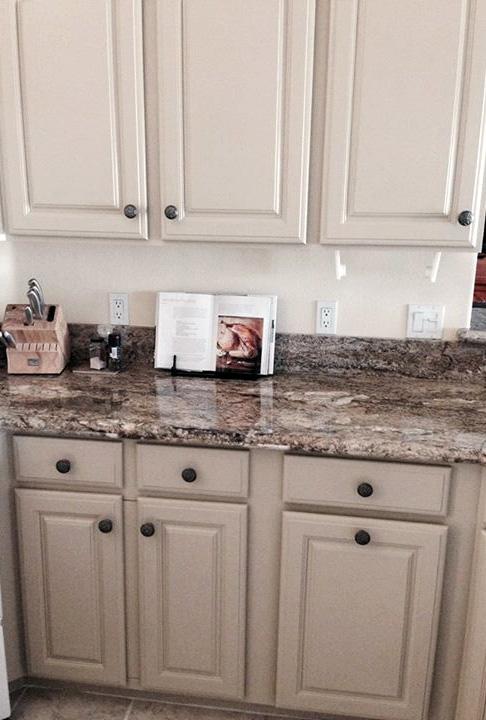 millstone kitchen cabinets 2228