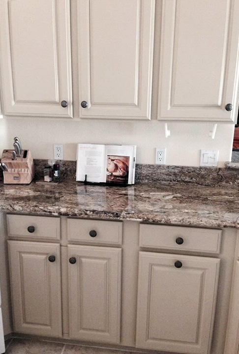 Millstone Kitchen Cabinets General Finishes Design Center