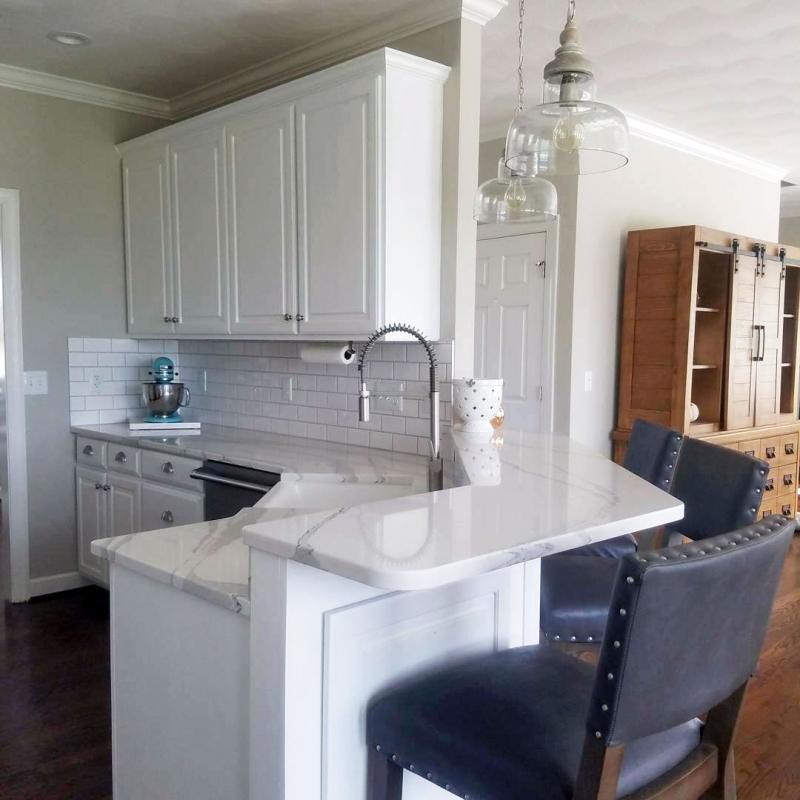 Kitchen Cabinet Cleaner: General Finishes Design Center