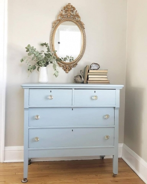 paint colors for furniture. Furniture Design Ideas Featuring Custom Color Mixes | General Finishes Center Paint Colors For A