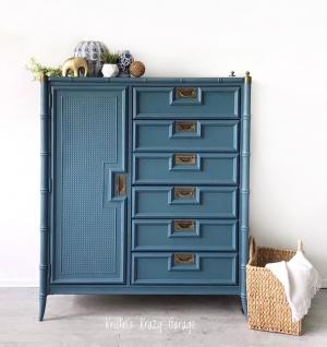 Furniture Design Ideas Featuring Blue General Finishes Design Center
