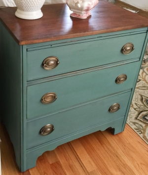 Furniture Design Ideas Featuring Custom Color Mixes General Finishes Design Center