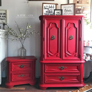 Milk Paint | General Finishes