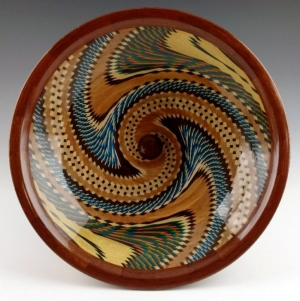 Design Ideas Featuring Wood Turning General Finishes