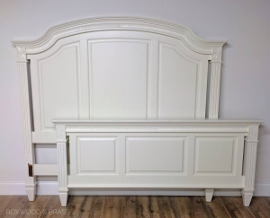 Milk Paint Antique White Page 6 General Finishes